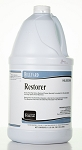 Restorer 1 Gal 4/Cs, Sold Each